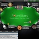 Sunday Million I FT 2-12-12.jpg